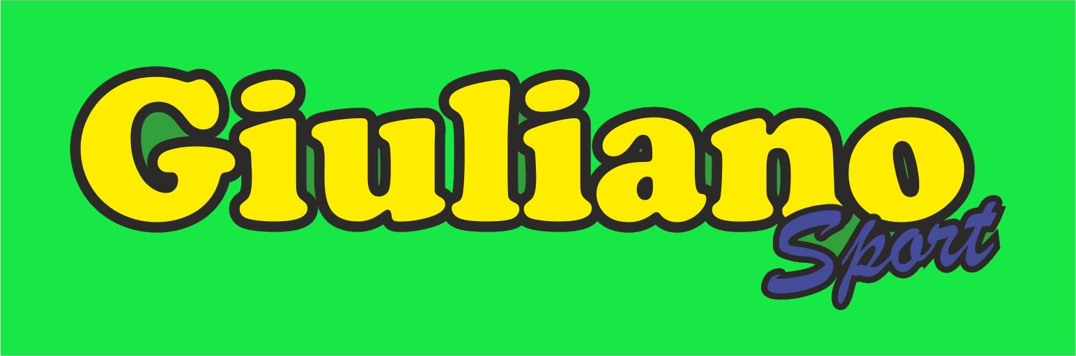 Giuliano Sport